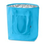 Insulated - Cooler Bags