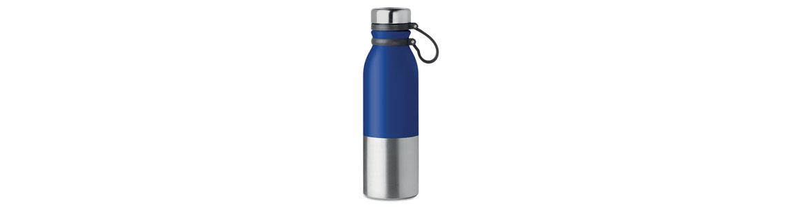 Bottles & Vacuum Mug