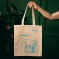 Printed Tote Bag | Institut Français