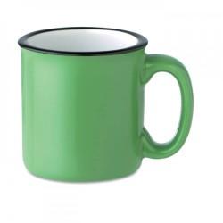 Mug vintage 240ml MO9243