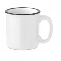 Mug Vintage 240ml MO9451