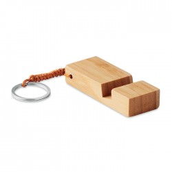 Key Ring Trineu MO9743