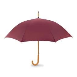 Umbrella 23'' KC5131