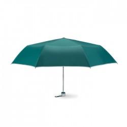 "Umbrella 21"" MO7210"