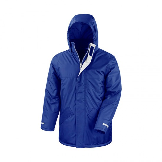 Jacket Result Core 422.33