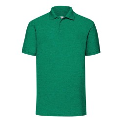 Polo Fruit of the Loom 539.01