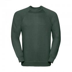 Sweatshirt Russell 237.00