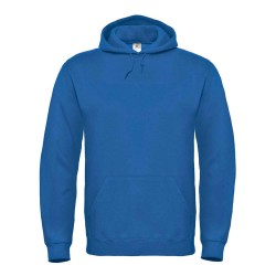 Hooded Sweatshirt B&C 275.42 (3XL-4XL)