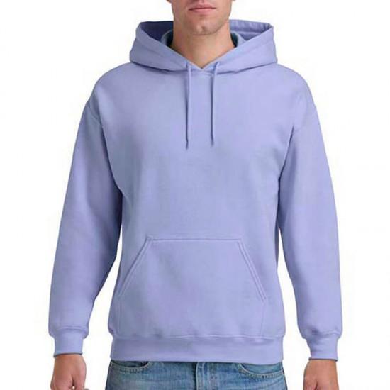 Hooded Sweatshirt Gildan 290.09