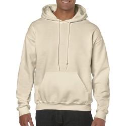 Hooded Sweatshirt Gildan 290.09 (3XL-5XL)