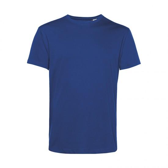 T-Shirt Organic B&C 001.42