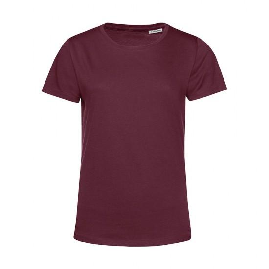 Women T-Shirt B&C 002.42 (3XL)