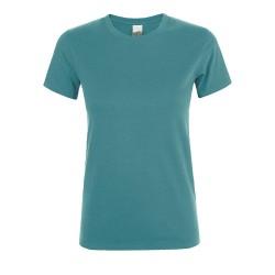 Women T-Shirt Sol's Regent 01825