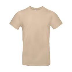 T-Shirt B&C 019.42