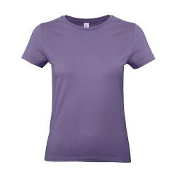 Women T-Shirt B&C 020.42