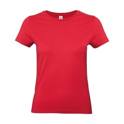 Women T-Shirt B&C 020.42 (3XL)