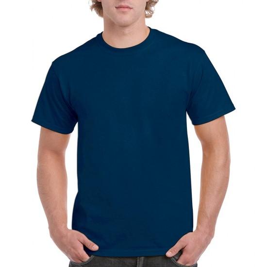 T-Shirt Gildan Hammer 100.09