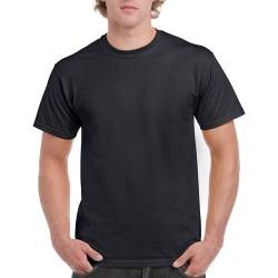 T-Shirt Gildan 102.09 (3XL-5XL)