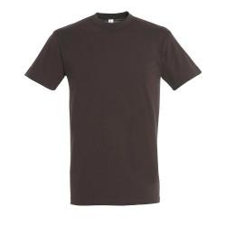 T-Shirt Sol's Regent 11380
