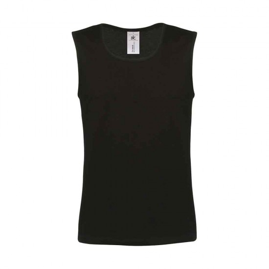 Athletic Move Shirt B&C 147.42