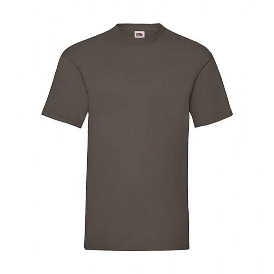 T-Shirt Fruit of the Loom 150.01