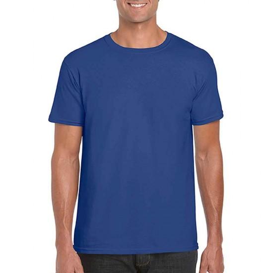 T-Shirt Gildan 150.09