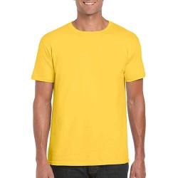 T-Shirt Gildan 150.09 (3XL-4XL)