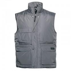 Vest waterproof 068.22