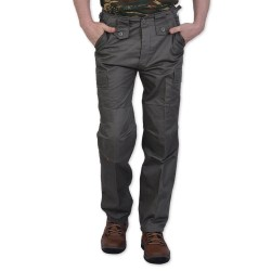 Working Trousers Military 271.21