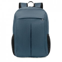 Backpack MO8958