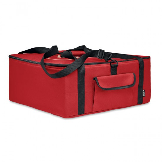 Insulated Pizza Delivery Bag MO6191