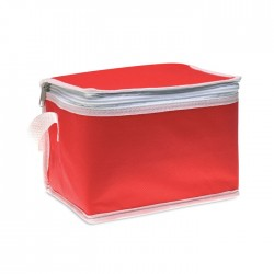 Cooler Bag MO7883