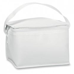 Cooler Bag MO8438