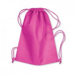 Drawstring nonwoven bag MO8031