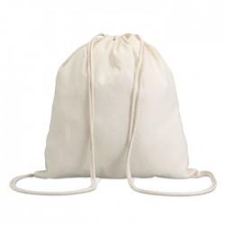 Drawstring bag MO8337