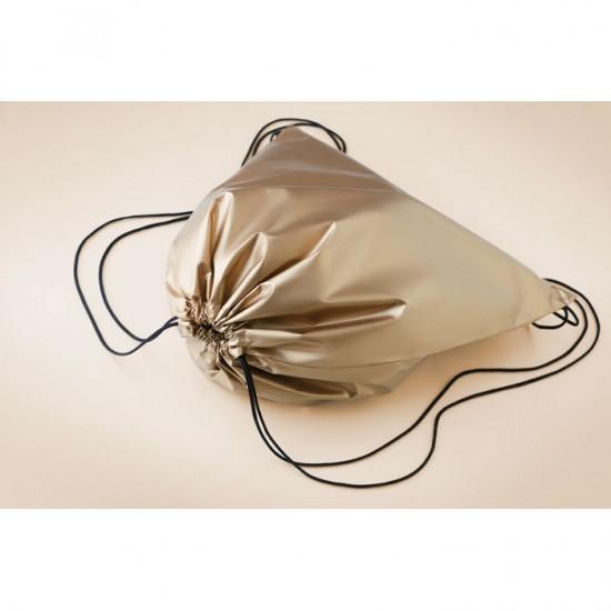 Drawstring bag MO9266