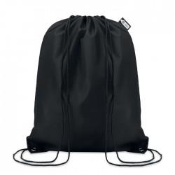 Drawstring bag MO9440