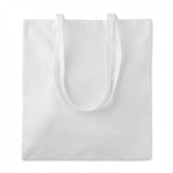 Shopping Bag MO9648