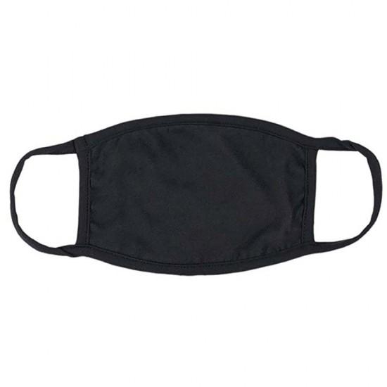 Face Mask cotton MF3005