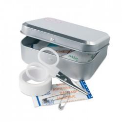First Aid Kit MO7963
