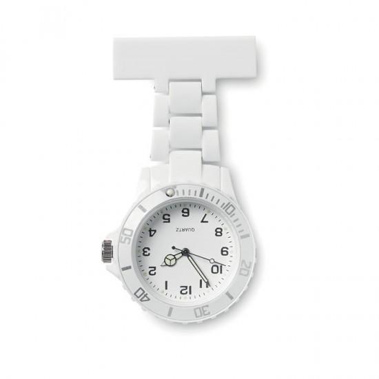 Nurse Watch MO8256