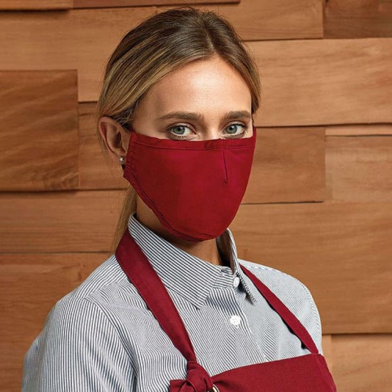 Face Mask cover PR796