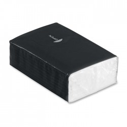 Tissues mini MO8649
