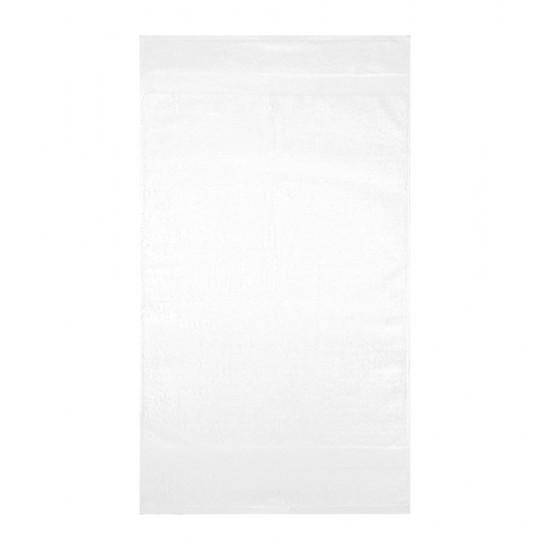 Towel Jassz 100x180cm 013.64
