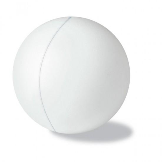 Anti-Stress ball IT1332