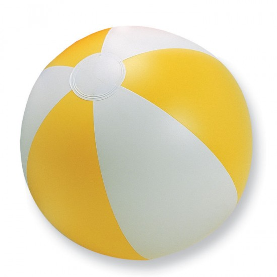 Inflatable Ball IT1627