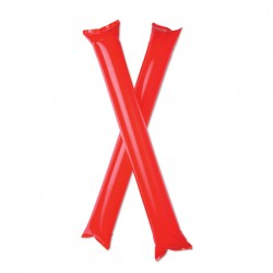 Inflatable Cheering Sticks KC7090