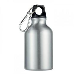 Bottle MO8287
