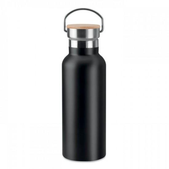 Bottle MO9431