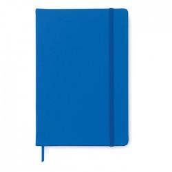 Notebook A5 AR1804